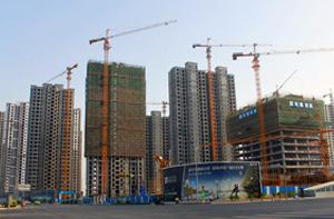 Вложения в иностранную недвижимость